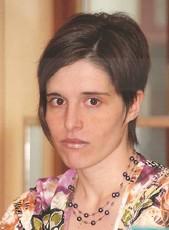 Eva Moreda