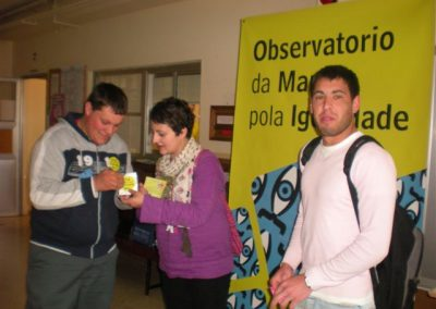 actividades_11_20110120_1890217224