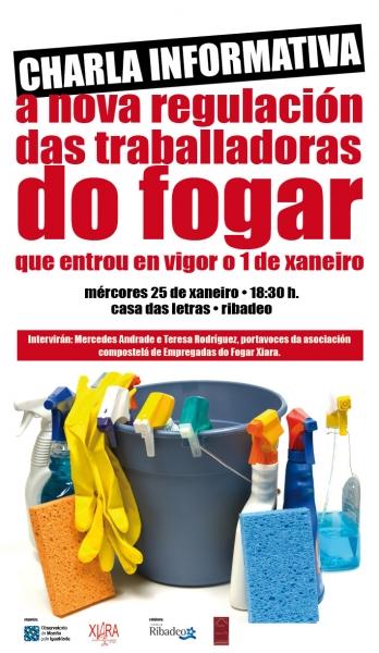 charla_informativa_sobre_a_nova_regulacion_das_traballadoras_do_fogar_1_20140331_1071558816