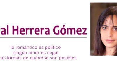O Observatorio da Mariña pola Igualdade organiza un obradoiro con Coral Herrera en Burela
