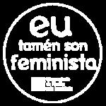 Observatorio feminista igualdade