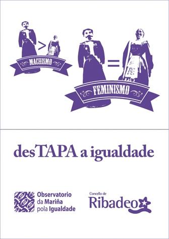 panos_de_mesa_a_prol_da_igualdade_de_xenero_no_ribadeo_de_tapeo_2013_4_20140324_1746731049
