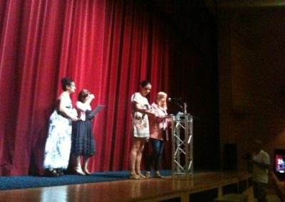 premio_mulleres_en_accion_polo_trivial_feminista_2_20140324_1968663127