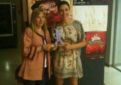 premio_mulleres_en_accion_polo_trivial_feminista_3_20140324_1244927895
