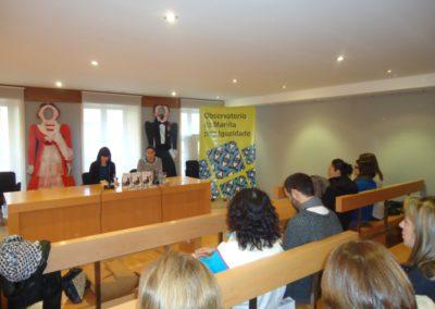presentacion_da_axenda_feminista_2014_en_ribadeo_2_20140324_1111293461