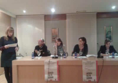 presentacion_do_libro_de_carme_adan_2_20140331_1409034815