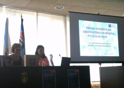 presentacion_trivial_feminista_curso_udc_1_20140324_1312993425