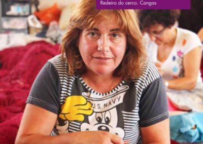 Beatriz Molanes